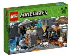 LEGO 21124 Het End Portaal