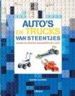 Auto's en Trucks van Steentjes, slechts: ¬ 6,95