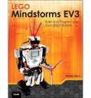Build and Program Your Own LEGO Mindstorms EV3 Robots, slechts: ¬ 26,95