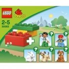 DUPLO 30063 Surprise (Polybag)