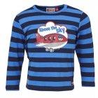 DUPLO T-Shirt BLAUW (Tod 605 - Maat 104), slechts: € 19,99