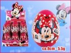 Disney Minnie Mouse Surprise Ei, slechts: ¬ 1,50