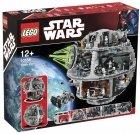 LEGO 10188 Death Star (UCS)