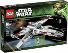 LEGO 10240 Red Five X-wing Starfighter (UCS), slechts: € 399,99