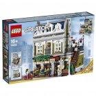 LEGO 10243 Parisian Restaurant, slechts: € 179,99
