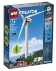 LEGO 10268 Vestas Windmolen, slechts: € 199,99
