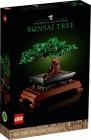 LEGO 10281 Bonsaiboompje, slechts: € 59,99