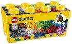 LEGO 10696 Bouwstenen Set, slechts: ¬ 34,95