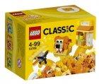 LEGO 10709 Creatief Oranje, slechts: ¬ 4,99