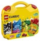 LEGO 10713 Creatieve Koffer, slechts: € 19,99
