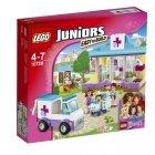 LEGO 10728 Mia's Dierenkliniek