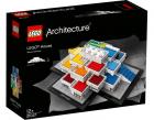 LEGO 21037 LEGO House, slechts: € 199,99