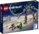 LEGO 21109 Exo Suit, slechts: € 79,99