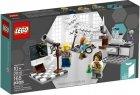 LEGO 21110 Research Institute