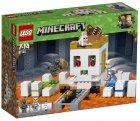 LEGO 21145 De Schedelarena, slechts: € 22,99