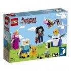 LEGO 21308 Adventure Time, slechts: € 59,99