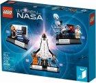 LEGO 21312 Vrouwen van NASA, slechts: € 26,99