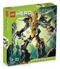 LEGO 2282 Rocka XL