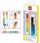 LEGO 2-in-1 Bouwbare Liniaal