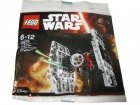 LEGO 30276 First Order Special Forces TIE Fighter (Polybag)