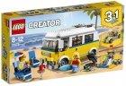 LEGO 31079 Zonnig surferbusje, slechts: € 34,99