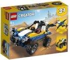 LEGO 31087 Dune Buggy, slechts: € 12,99