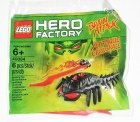 LEGO 40084 Brain Attack (Polybag)