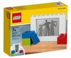LEGO 40173 Fotolijst, slechts: € 24,99