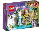 LEGO 41033 Jungle Waterval Reddingsactie, slechts: ¬ 19,99