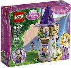 LEGO 41054 Rapunzels Toren van Creativiteit