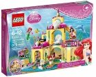 LEGO 41063 Ariel's Onderwaterpaleis