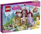 LEGO 41067 Het Betoverende Kasteel van Belle