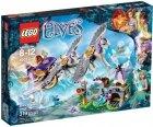 LEGO 41077 Aira's Pegasus Slee