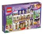 LEGO 41101 Heartlake Hotel, slechts: ¬ 139,99