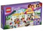 LEGO 41118 Heartlake Supermarkt, slechts: ¬ 32,95