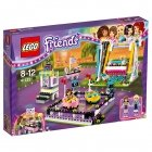LEGO 41133 Pretpark Botswagens