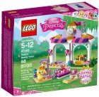 LEGO 41140 Daisy's Schoonheidssalon, slechts: ¬ 12,95
