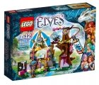 LEGO 41173 Elvendal Drakenschool