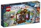 LEGO 41177 De Kostbare Kristalmijn