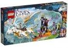 LEGO 41179 Koninginnendraak Redding