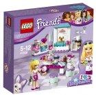 LEGO 41308 Stephanies Vriendschap-taartjes
