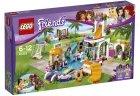 LEGO 41313 Heartlake Zwembad