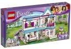 LEGO 41314 Huis van Stephanie, slechts: ¬ 74,99