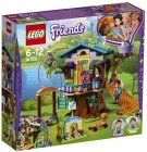 LEGO 41335 Mia's Boomhut, slechts: € 26,24