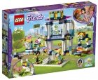 LEGO 41338 Stephanie's Sportstadion, slechts: € 29,99