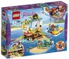 LEGO 41376 Schildpadden Reddingsactie, slechts: € 16,99