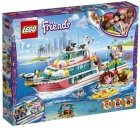 LEGO 41381 Reddingsboot, slechts: € 99,99