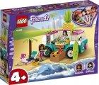LEGO 41397 Sapwagen, slechts: € 14,99