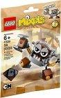 LEGO 41538 Kamzo (Polybag), slechts: ¬ 4,95