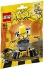 LEGO 41546 Forx (Polybag), slechts: ¬ 4,95